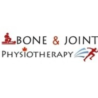 Bone and Joint Inc