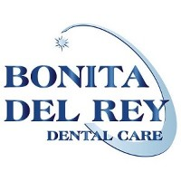 Bonita Del Rey Dental Care