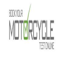 Book Your Motorcycle Test Online