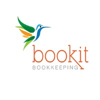 Bookit Bookkeeping