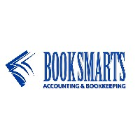 BookSmarts Accounting & Bookkeeping