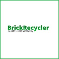 Brick Recycler