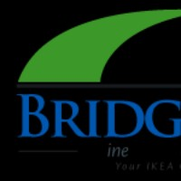 Bridge city5
