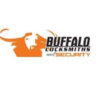 buffalolocksmiths