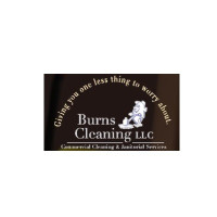 Burns Cleaning LLC