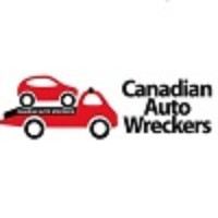 Canadian Auto Wreckers