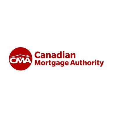 Canadian Mortgage Authority Inc.
