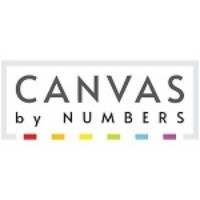 Canvas By Numbers