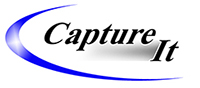 Capture It Ltd.