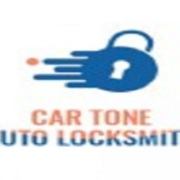 Car Tone Auto Locksmith
