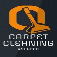 Carpet Cleaning Wheaton