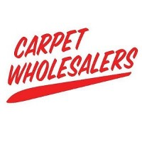 Carpet Wholesalers - Flooring Company
