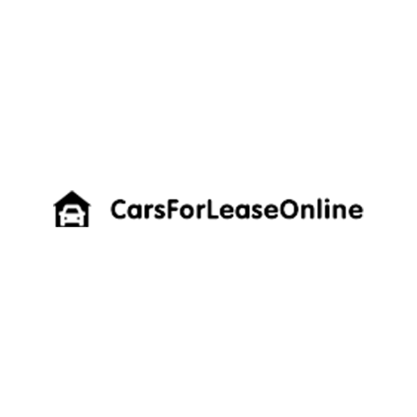 Cars For Lease Online