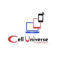 Cell Universe