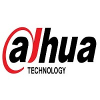 CEO of Dahua