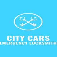 City Cars Emergency Locksmith