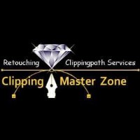 Clipping Master Zone