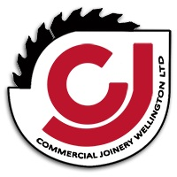 commercialjoinery
