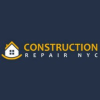Construction Repair NYC