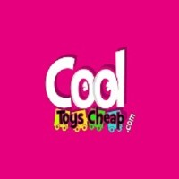 Cool Toys Cheap