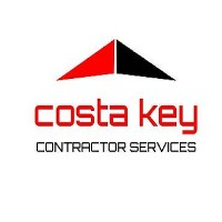 Costa Key - Fence Company