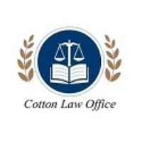 Cotton Law Office