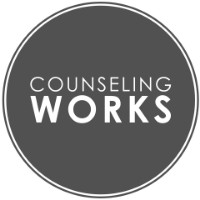 Counseling Works