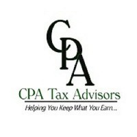CPA Tax Advisors