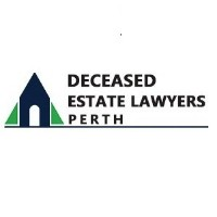 Deceased Estate Lawyers Perth WA