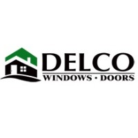 delcowindows