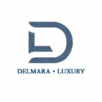 Delmara Luxury