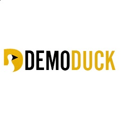 Demo Duck UK