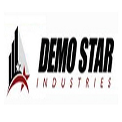 Demo Star Industries