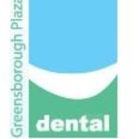 dentistgreensborough