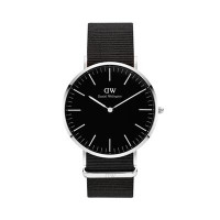 Designer watches Online - MODESTORE