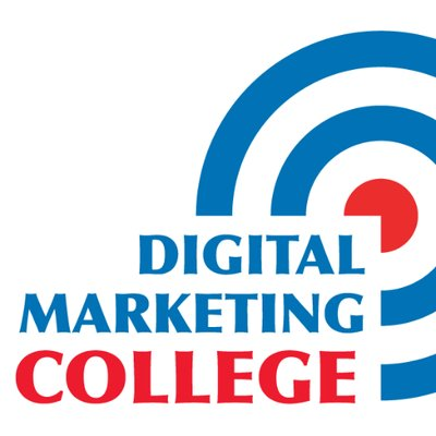 Digital Marketing College