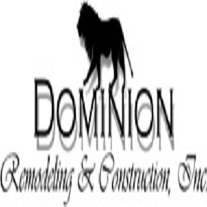 Dominion Group LLC