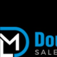 Double L Motors | Calgary Buy & Sell Used Cars from Used Cars Dealers and Dealerships