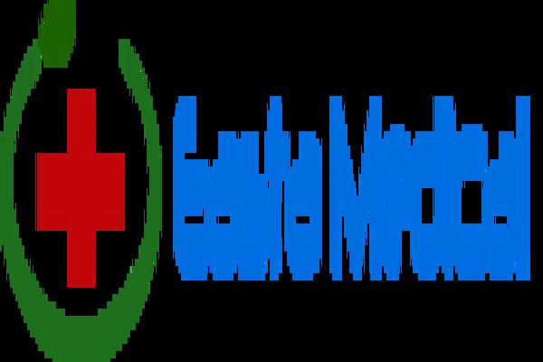 Easta Medical Group