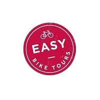 Easy Bike Tours