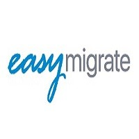 Easy Migrate Pvt Ltd