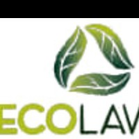 Eco Lawn of Heber-Midway