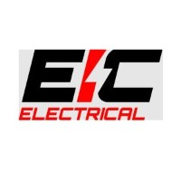 eicelectrical