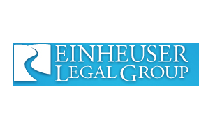 Einheuser Legal, P.C
