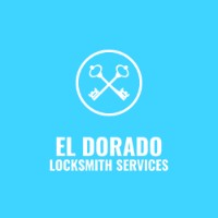El Dorado Locksmith Services