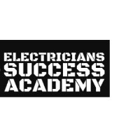 electricianssuccess