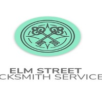 Elm Street Locksmith Services