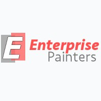 Enterprise Painters