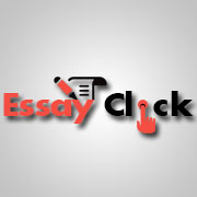 Essay Click UK