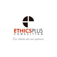 Ethics Plus Consulting